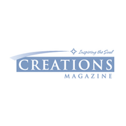 creation-mag.png