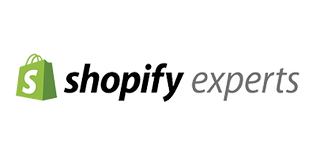 shopify-experts.png