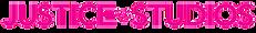 justicestudios-pink.png