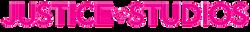 justicestudios-pink
