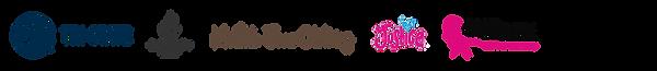 client-logos1.png
