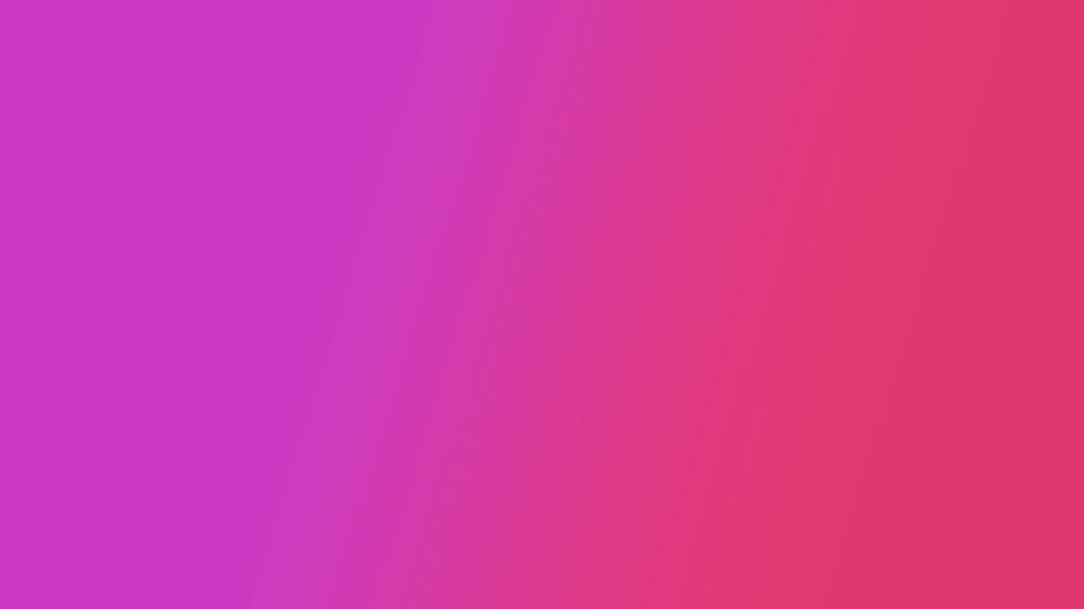 gradient-purple-red.png