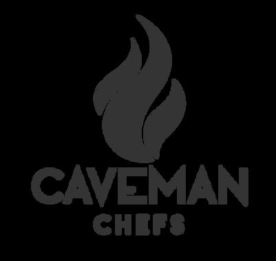 caveman-chefs-logo-Grey.png