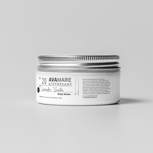 Packaging, Branding
