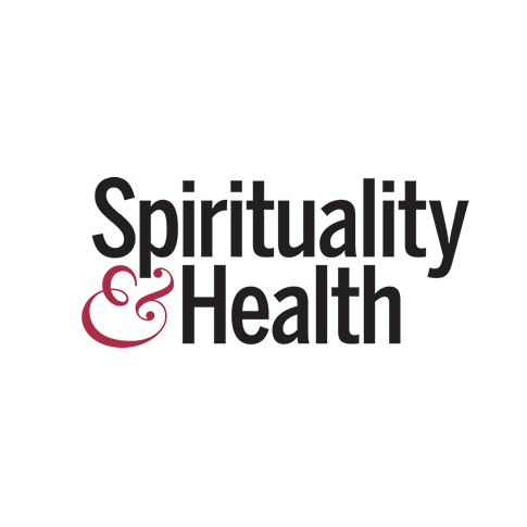 Sprituality-Health.png