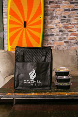 CavemanChefs_Denver-77 copy.jpg