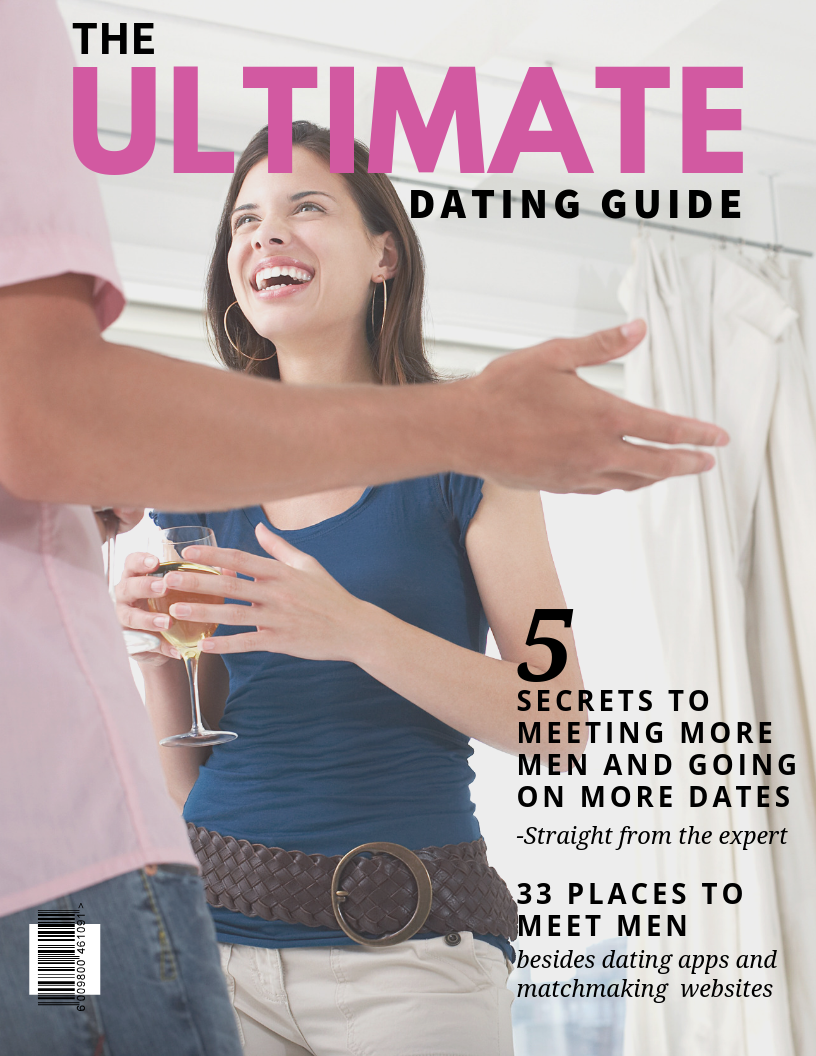 cover-how-to-get-more-dates.png