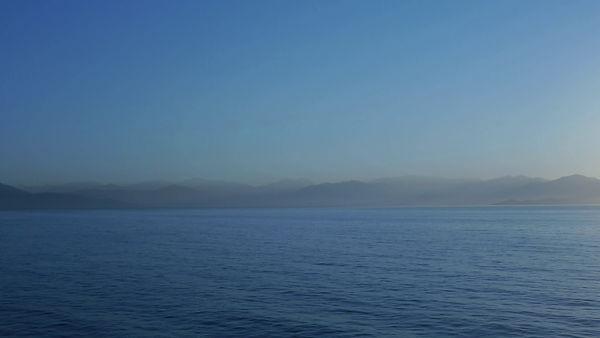 Lampedusa8.jpg