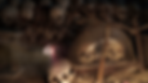 vlcsnap-2019-03-30-19h12m53s018.png