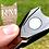 Thumbnail: Custom Box: Kari C.