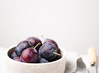 cashmere plum.jpg