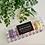 Thumbnail: Sweet Treat Gift Box - Any Occasion