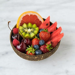 fruity_edited.jpg