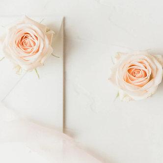 Rose Petal Gelato