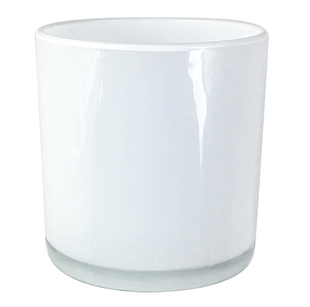 Soy Wax Candle Large