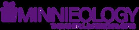 20200126%20_%20Minnieology_Logo%203%20co