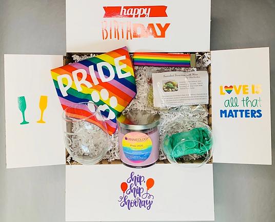 Pride box.png