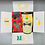 Thumbnail: Pineapple Gift Box for Any Occasion