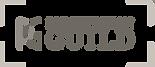 PG-logo-horz.png