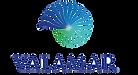valamar-logo-1024x558.png