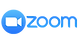 Zoom-logo-1.png