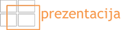 logo Prezentacija new1.png