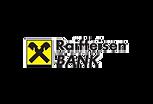 raiffeisen_bank_230x156px.png