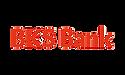 bks-bank-logo-250-150.png