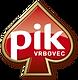logo_pik_vrbovec_small.png