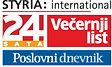 styria-logo.jpg