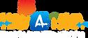 htz__hrvatska__logo@2x.webp