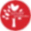 SGO logo (large).png