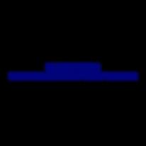 Queenstown Police Post.png