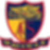 ACS Crest for print.png