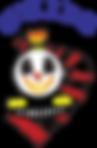 JKids Logo.png