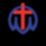 QCMC Logo.png