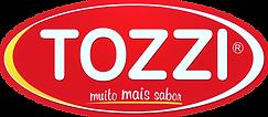 Tozzi.png