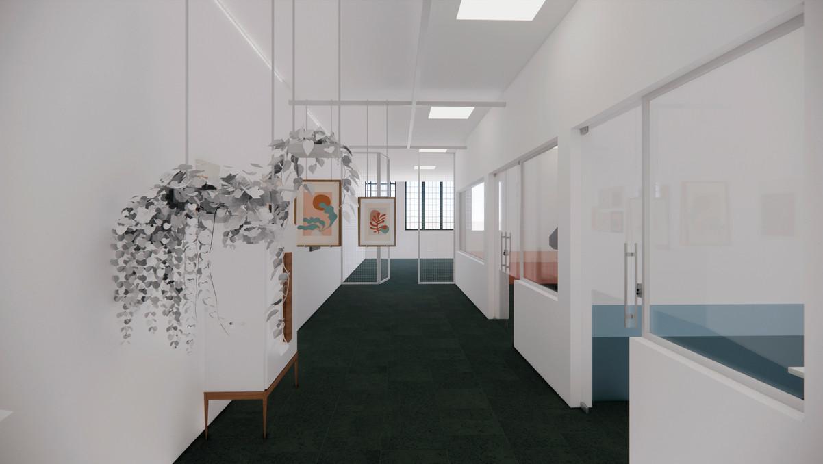 corredor 03.jpg