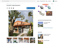 archdaily br