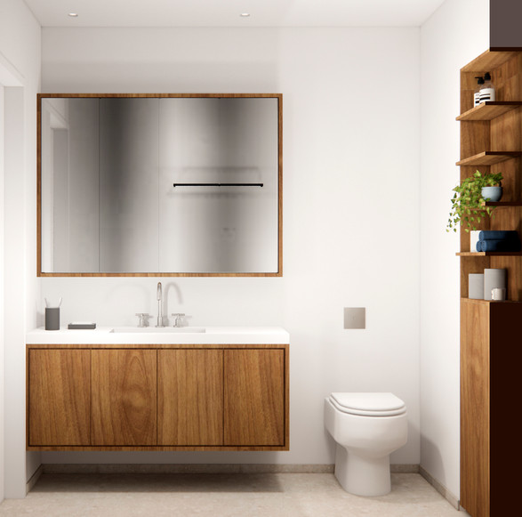 01 - cuba wc.jpg