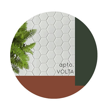 ABE - logo.jpg