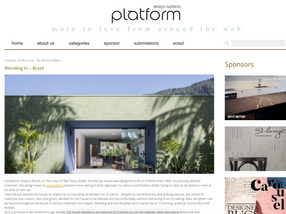 design addicts platform