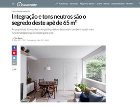 casa.com.br