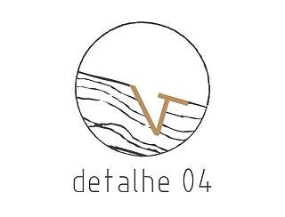 DET |_Logo.jpg