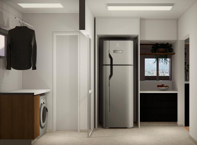 geladeira 01.jpg