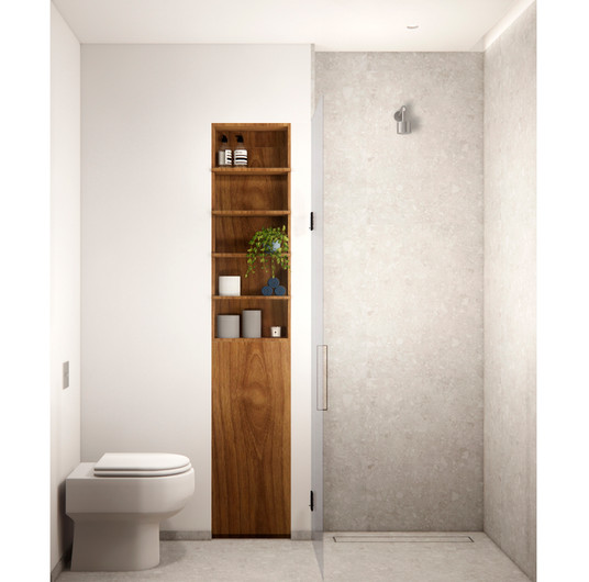01 - nicho wc.jpg