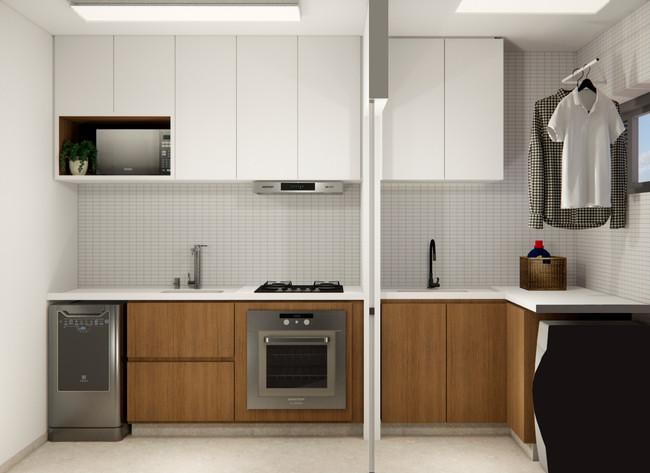 cuba cozinha 01.jpg
