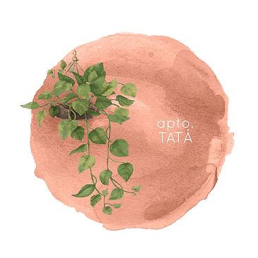 OTA - logo.jpg