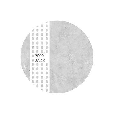 OTO _ logo.jpg