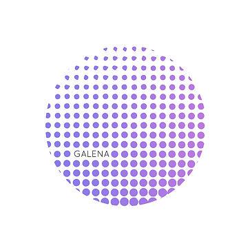 GLN | logo.jpg